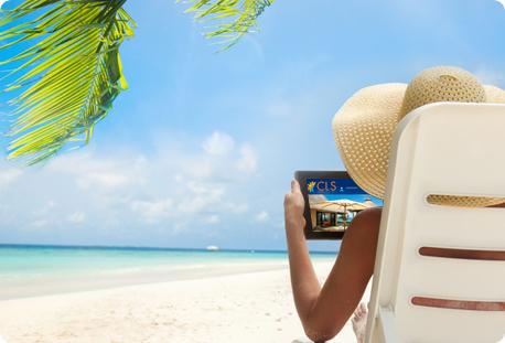 Caribbean Listing Service